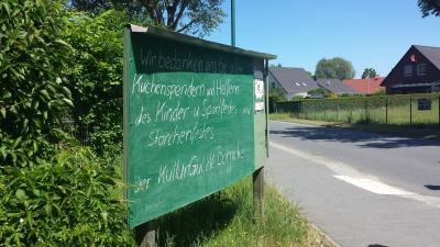 Vorschaubild zur Meldung: BRANDENBERG: ELER-Jahrestagung