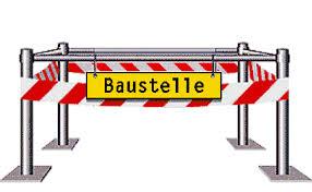 Vorschaubild zur Meldung: Bundesstraße 102 ist im Zeitraum vom 23.10.2017 bis zum 04.11.2017 im Bereich von Ortsausgang Luckau bis Dorfeingang Uckro voll gesperrt