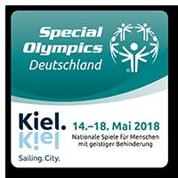 Vorschaubild zur Meldung: Helfer gesucht / Special Olympics