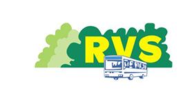 Vorschaubild zur Meldung: RVS informiert: Durch die Schließung des Bahnüberganges Walddrehna ist die Bedienung der Haltestelle zum 10.12.2017 nicht mehr möglich
