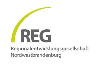 Vorschaubild zur Meldung: Wirtschaftsnews aus dem Landkreis Ostprignitz-Ruppin