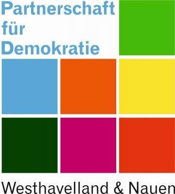 Vorschaubild zur Meldung: Demokratie leben!