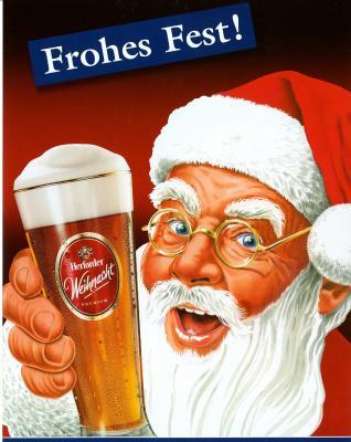 Foto zu Meldung: Weihnachtsfeiern für Firmen & Vereine