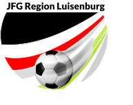 Foto zur Meldung: A Jugend empfängt den SV Memmelsdorf