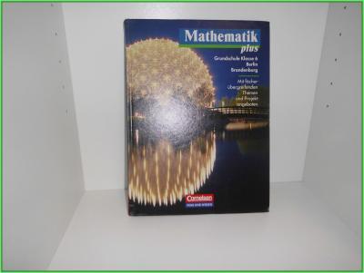 Foto zur Meldung: Matheolympiade