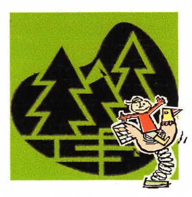 Logo Steinbrüchlein