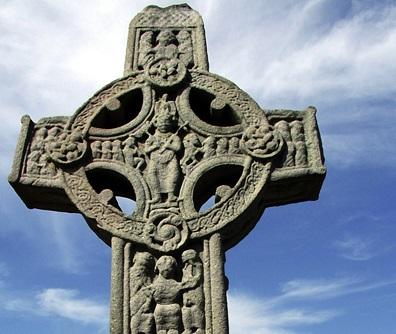Vorschaubild zur Meldung: Gemeindefahrt nach Irland