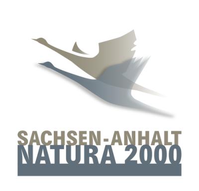 Vorschaubild zur Meldung: Öffentliches Beiteiligungsverfahren zum Verordnungsentwurf der LVO über die NATURA 2000-Gebiete im Land Sachsen-Anhalt