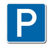"""Vorschaubild zur Meldung: Ortsgemeinde: Parken für Gäste am """"13. Märchenhaften Weihnachtsmarkt"""