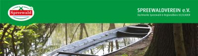 """Vorschaubild zur Meldung: """"Dörfer im Fokus"""" am 2.12.2017 von 10 bis ca. 15 Uhr in Raddusch"""