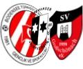 Foto zur Meldung: Erneute Punkteteilung bei der ersten Mannschaft der SG Herdwangen/Großschönach