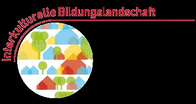 Foto zu Meldung: Fachtag: Migrantenselbstorganisationen und Kitas im Dialog
