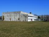 Sporthalle Velpke