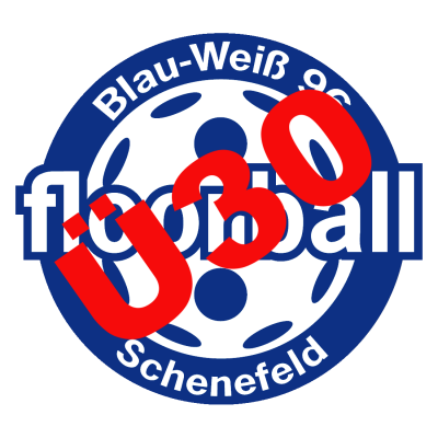 Floorball Schenefeld Ü30