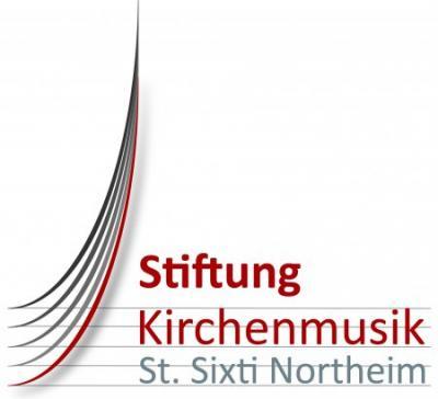 Vorschaubild zur Meldung: Stiftung Kirchenmusik an St. Sixti > Bonifizierung der Zustiftungen