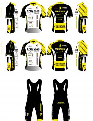 Ausstatter Rhein-Main Cycling Team