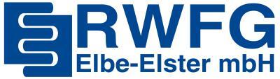 Vorschaubild zur Meldung: Gründerwoche Deutschland 2017 – Elbe-Elster ist dabei