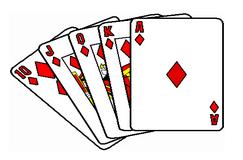 Vorschaubild zur Meldung: Skatsport im TuS
