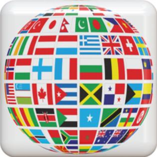 Foto zur Meldung: Fremdsprachenkarussell für Grund-Schüler der 6. Klassen