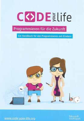 Foto zu Meldung: Programmieren mit Grundschulkindern