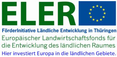 Vorschaubild zur Meldung: Erstellung eines Leerstandskatasters - ein gemeinschaftliches Projekt des Amtes Kleine Elster sowie der Städte Doberlug-Kirchhain und Sonnewalde