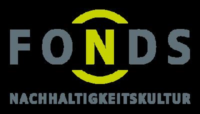 """Vorschaubild zur Meldung: Nachhaltigkeitsrat startet neues Förderprogramm """"Fonds Nachhaltigkeitskultur"""""""