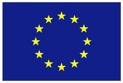 Vorschaubild zur Meldung: Sonderbericht zur Entwicklung des ländlichen Raums: Kritik des Europäischen Rechnungshofs