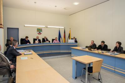 """Foto zur Meldung: Pressemitteilung """" NABU """" scheitert mit Klage gegen die Kormoran - Verordnung in Sachsen-Anhalt"""