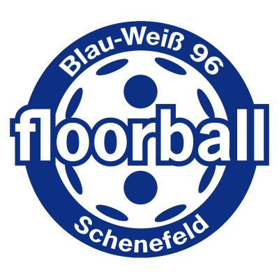 Floorball 2. Herren