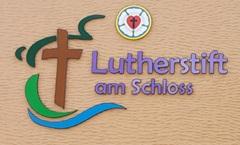 Foto zu Meldung: Betreuungsgruppen für Menschen mit Demenz im Lutherstift am Schloss Doberlug-Kirchhain!