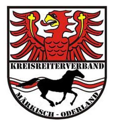 Logo KRV MOL