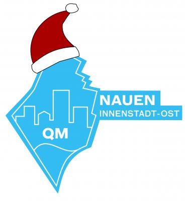 Vorschaubild zur Meldung: Zwischen Weihnachten und Neujahr geschlossen