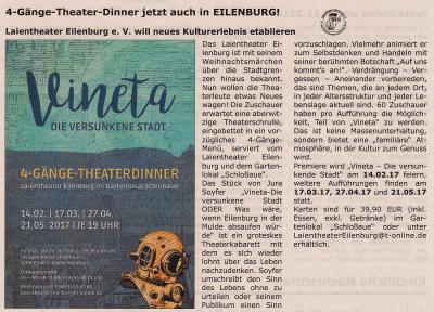 Amtsblatt, 09.12.16