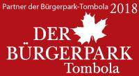 Vorschaubild zur Meldung: Wir sind Partner der Bürgerpark Tombola 2018!