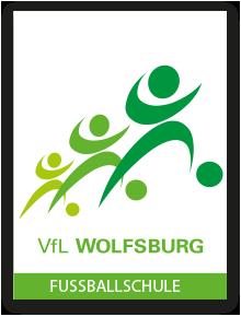 Foto zur Meldung: Der VfL Wolfsburg kommt wieder nach Bleicherode!