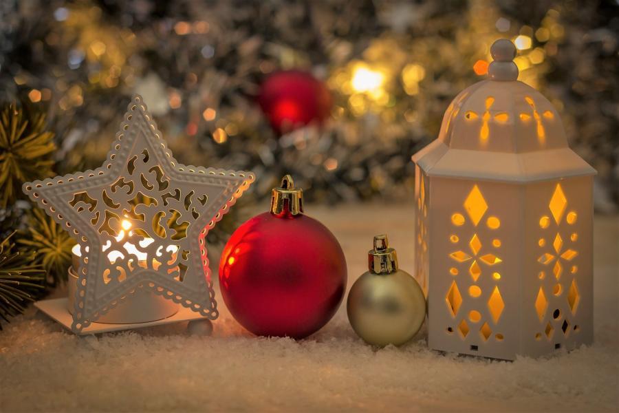 gemeinde flieden weihnachtsgr e. Black Bedroom Furniture Sets. Home Design Ideas