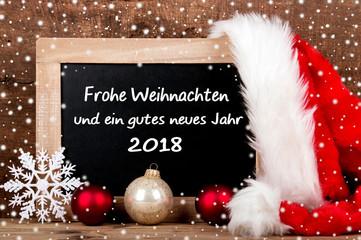 Vorschaubild zur Meldung: Trainingsinformation Hallenbad Niedenstein während der Weihnachtsferien