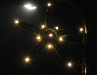 Foto zur Meldung: Neujahrsgruß der Gemeinde