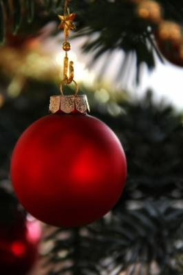 Vorschaubild zur Meldung: Frohe Weihnachten und einen guten Rutsch