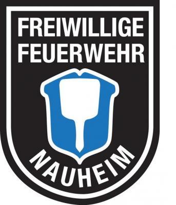 Vorschaubild zur Meldung: Neue Einsatzberichte der Freiwilligen Feuerwehr Nauheim