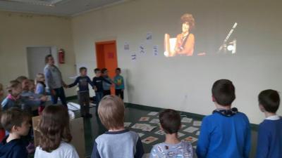 Foto zur Meldung: wiKilino-Workshop im Hort
