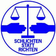 Vorschaubild zur Meldung: Schiedsperson für den Schiedsamtsbezirk Flieden gesucht
