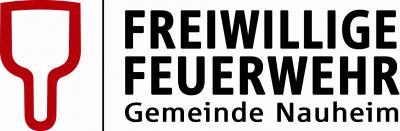 Vorschaubild zur Meldung: 2018 - Einsatzberichte Nr. 1 - 3 der Freiwilligen Feuerwehr Nauheim