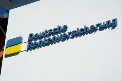 Vorschaubild zur Meldung: Reha-Ansprechstellen der Deutschen Rentenversicherung Hessen