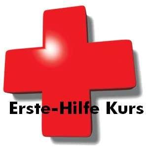 Vorschaubild zur Meldung: 1. Hilfe Kurs in Rhina  -  hat noch Plätze frei!!