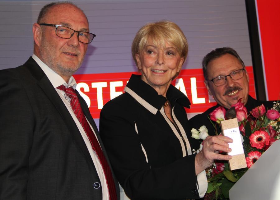 neujahrsrede bürgermeister 2018