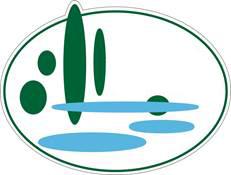 Vorschaubild zur Meldung: Driungend gesucht: Rettungsschwimmer