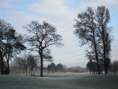 """Vorschaubild zur Meldung: """"Golfcafe"""" – ein Angebot für die Winterzeit  2018"""