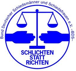 Foto zu Meldung: Neubesetzung der stellvertretenden Schiedsperson der Gemeinde Nauheim