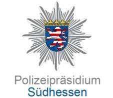 Vorschaubild zur Meldung: Überfall auf Tankstelle - die Polizei sucht Zeugen